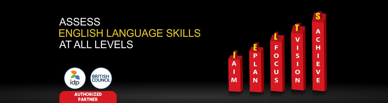 assess-english-language